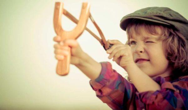 Каковы причины детского непослушания.jpg