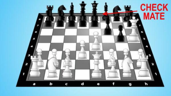 Что такое шах, мат и пат-01