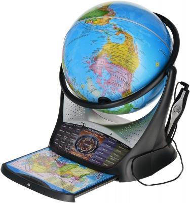 Интерактивный глобус.jpg