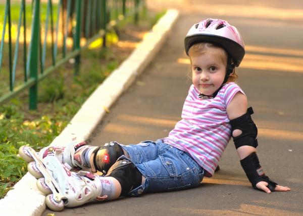 Почему хрустят суставы у детей.jpg