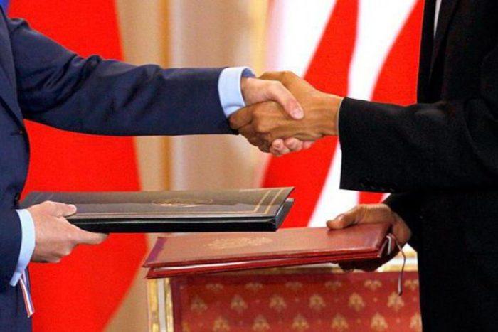 Дипломатия и международные организации.jpg