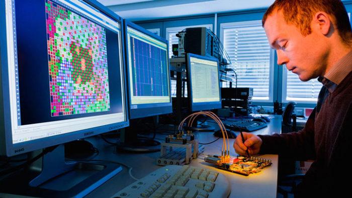 Компьютерные системы и программирование.jpg