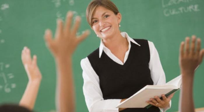 Преподаватель языка в школе или ВУЗе.jpg