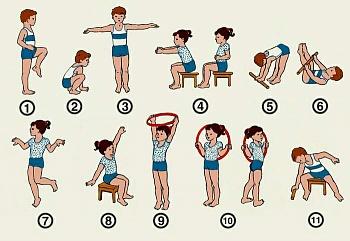 Дыхательная гимнастика Стрельниковой упражнения.jpg