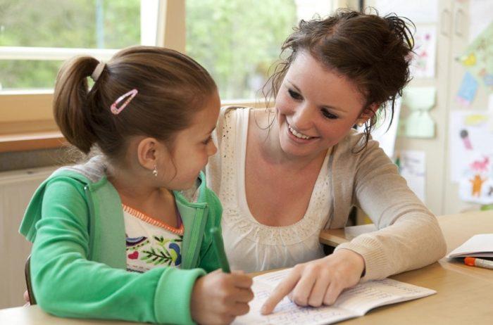 Развитие речи у детей.jpg