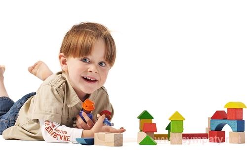 Методика Никитиных для детей упражнения.jpg