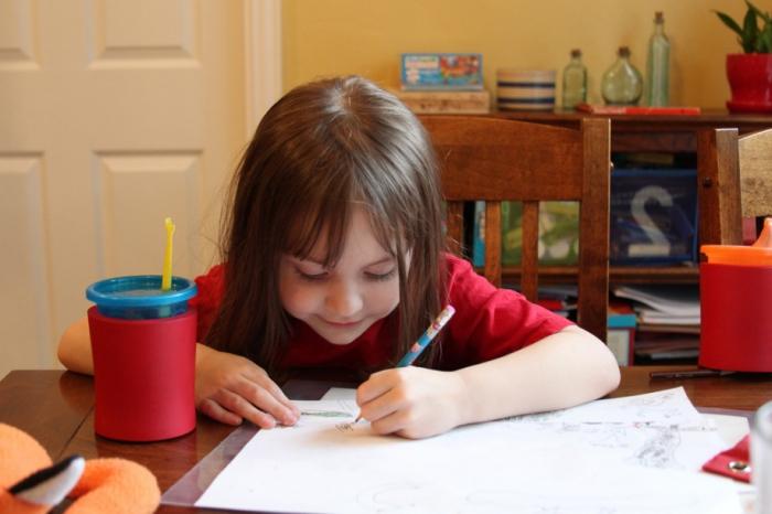 Методика «Рисунок семьи» для детей 3-10 лет.jpg