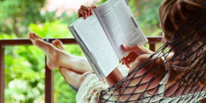 Чтение когда скучно.jpg