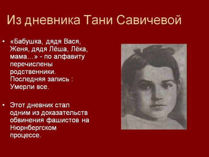 Что такое блокада Ленинграда.jpg