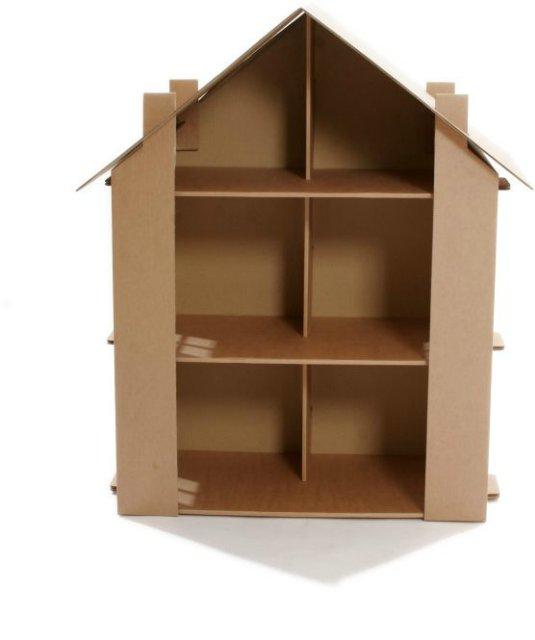 Домик для куклы.jpg