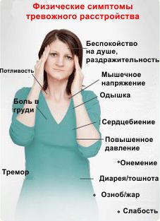 Как избавиться от чувства тревоги и беспокойства.jpg