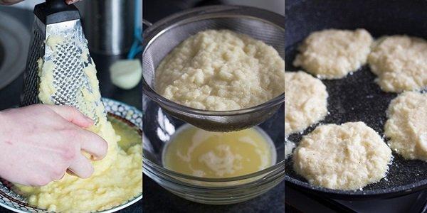 Как сделать драники из картошки приготовление.jpg
