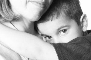 Методика Страхи в домиках для дошкольников.jpg
