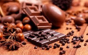 Шоколад польза и вред для здоровья.jpg