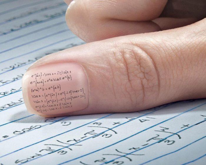Как сделать шпаргалку на экзамен.jpg