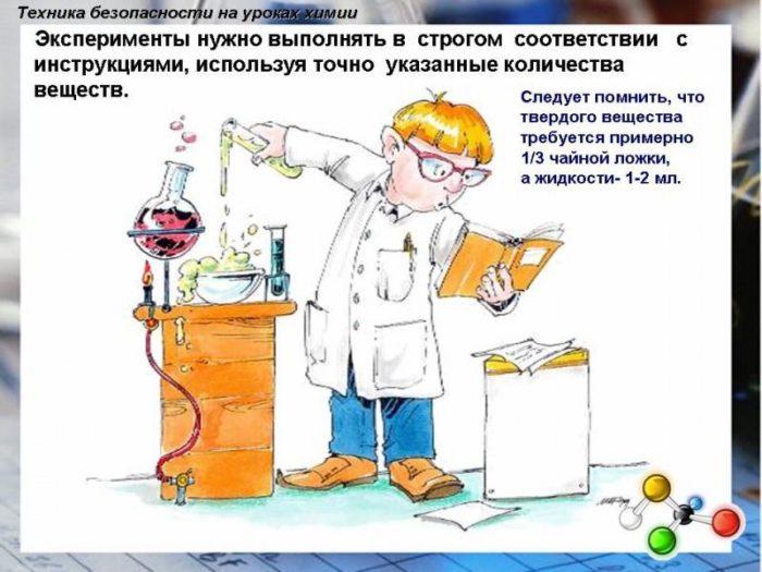 Правила поведения в кабинете химии.jpg