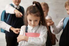 Тест Филлипса для младших школьников