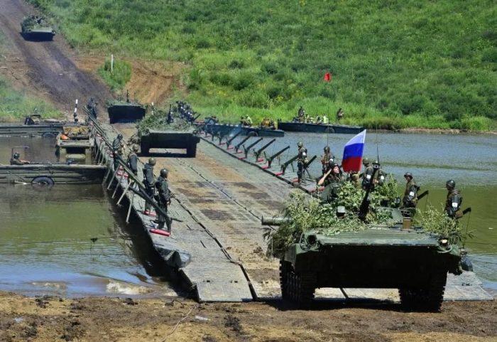 Тюменское высшее военно-инженерное командное училище имени Прошлякова