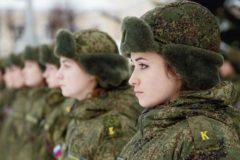Военное училище после 11 класса для девушек