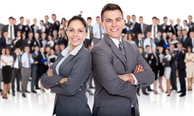Как развивать лидерские качества