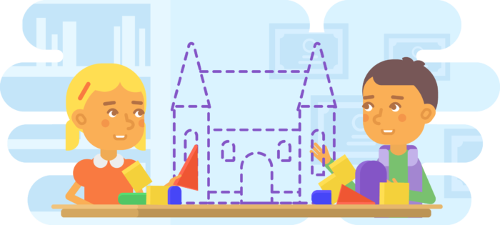 Методика Сложение пирамиды для младших школьников.jpg