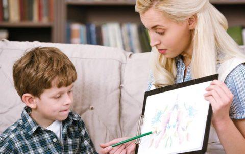 Методики на мышление для начальной школы.jpg