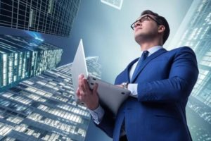 Профессии будущего: новые и перспективные, куда пойти учиться