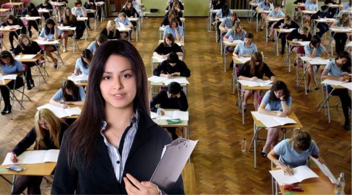 testologspeczialist-v-oblasti-pedagogicheskih-izmerenij