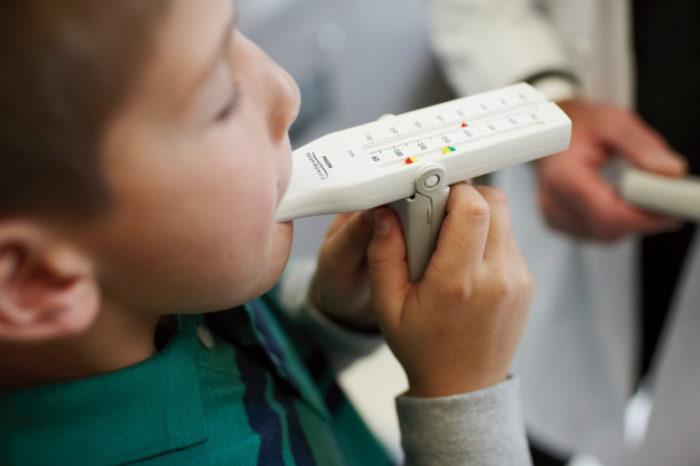 7 фактов про астму, о которых вы, возможно, не знали
