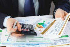 Профессии, связанные с экономикой и финансами