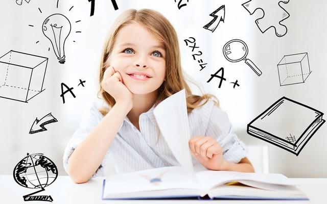 Вопросы на логику для детей 6-7 лет, с ответами
