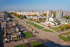 Куда сходить с ребёнком в Обнинске